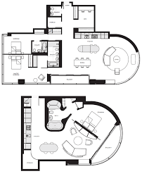 Vancouver Floor Plans 9 Jameson House Vancouver Floor Plans House Floor Plans Vancouver