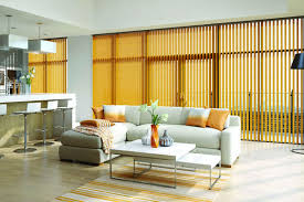 Blinds For Upvc French Doors - door blinds for the patio u0026 french windows english blinds