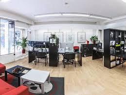dans un bureau bureau location bureau clermont ferrand luxury starmeeting