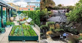 5 roof garden designs worth looking at balcony garden web