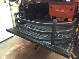 nissan titan bed extender tail gate 001jpg u0027 dcsb sport with bed extender durable