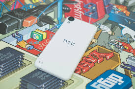 Htc Wildfire Car Mode Problem by Htc Desire 530 Review An Affordable Phone You Should Pass On