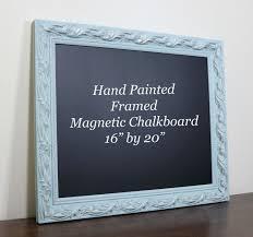 Decorative Chalkboard For Kitchen Decorative Chalkboard For Kitchen Trends Including Paint Ideas