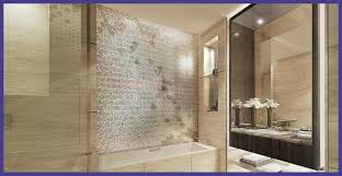 bathroom designer appealing modern hotel toilet design best of bathroom pict for