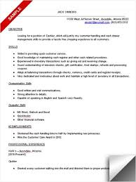 easy english essay topics free biofuel essay ahrq dissertation