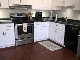 333 best home inspiration kitchens images on bamboo