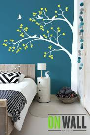coloring wall murals photo u2013 musingsofamodernhippie
