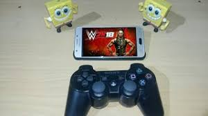 connect ps3 controller to android category connect ps3 controller to android