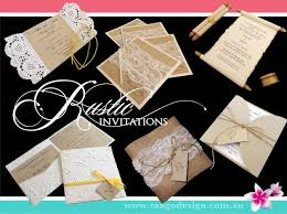 wedding invitations queensland quality event and wedding invitations queensland business directory