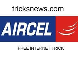 operamini handler apk aircel operamini handler free trick february 2018