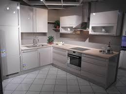 Feng Shui Farben F Esszimmer Küchen Wandfarbe Gut Auf Küche Plus Wohnen Mit Farbe Symphatische