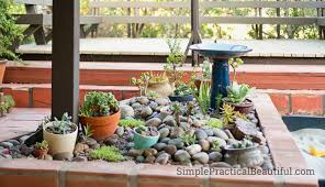 How To Design Your Backyard 2017 Home Improvement Resolutions Simple Practical Beautiful