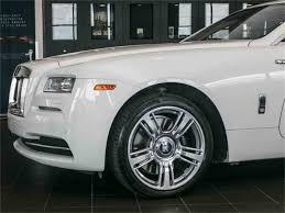 roll royce 2015 price 2015 rolls royce silver wraith for sale classiccars com cc 1050481