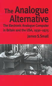 the analogue alternative book review ieee xplore document
