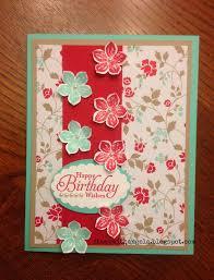 happy birthday card with name free printable invitation design