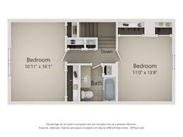 Kennedy Warren Floor Plans Northbury Colony Rentals Warren Oh Apartments Com