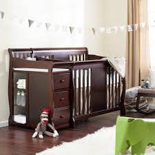 Changing Table Sheets Baby Cribs Beautiful Baby Crib And Changing Table Set Baby Crib
