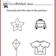 st thomas more preschool baton rouge kristal project edu hash