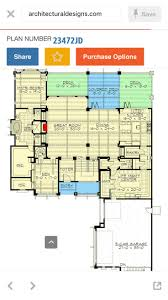 cabana floor plans 3510 best plans images on pinterest architecture 2nd floor and