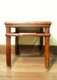 Antique Woodworking Benches Sale by Antique Chinese Ming Meditation Bench 5791 Circa 1800 1849 For