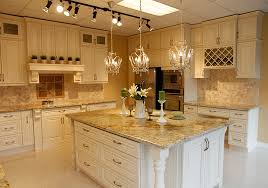 Kitchen Cabinets Coquitlam Vancouver Cabinets Inc Rta Kitchen Cabinets