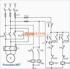 motor wiring diagram on motor images free download wiring