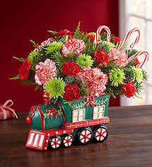 flower arrangements floral arrangements delivery 1800flowers