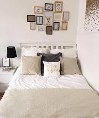 schlafzimmer len ikea die besten 25 zimmer ideen auf