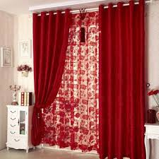 63 best curtains images on pinterest cheap curtains curtains on