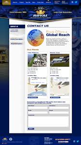 tulsa web design tulsa marketing world class business websites