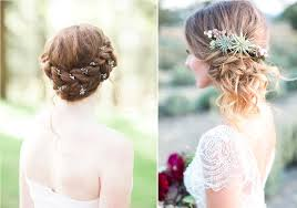 chignon mariage coiffure de mariée et pourquoi pas un chignon coiffure de