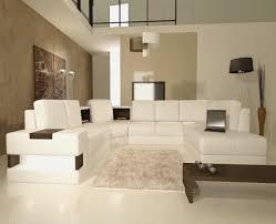 schã ne wohnzimmer farben raumgestaltung wohnzimmer farben kazanlegend info
