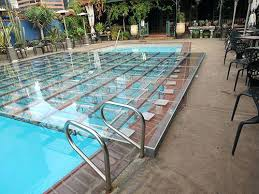 table rental prices plexiglass pool cover rental prices what do they cost to rent pool