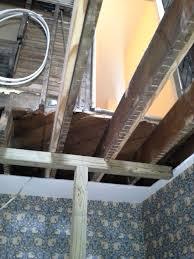 bathroom remodeling worst case scenarios u2014 bathroom renovations