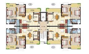 2bhk floor plans floor plan omaxe city ajmer road jaipur residential property