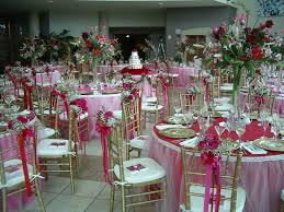 chair rentals ta event rentals in mobile al and the greater gulf coast party