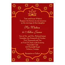 wedding invitation sles hindu wedding reception invitation wordings stephenanuno hindu
