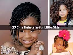 black lil hairstyles braids hairstyles inspiration