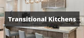 transitional kitchen designs photo gallery 70 transitional kitchen ideas for 2018