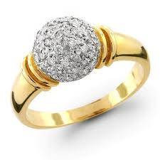 s ring gold jewellry manufacturer from rajkot