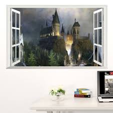 online buy wholesale harry potter bedroom decorations from china
