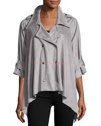 light brown vest womens eye catching women s jackets jacket light brown vests faux suede