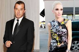 gavin rossdale ready to move on after gwen stefani gavin rossdale moving into new bachelor pad after gwen stefani divorce