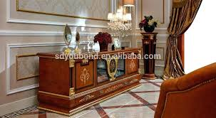 wooden cabinets for living room antique tv cabinet luxury wooden designs for living room with