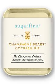 How Is Champagne Made Gourmet Food U0026 Candy Coffee Chocolate U0026 Candy Nordstrom