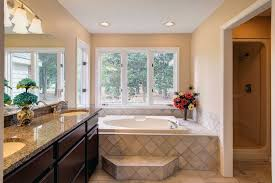 master bedroom and bathroom ideas popular of bedroom bathroom design ideas and wall light fixture