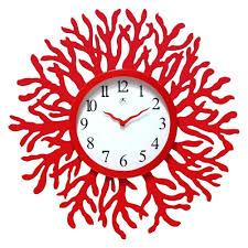 themed wall clock theme wall clocks philogic co