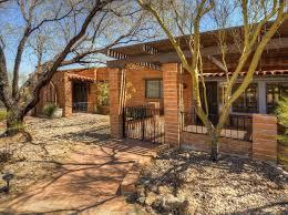 zillow tucson classic burnt adobe tucson real estate tucson az homes for