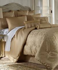 Waterford Bogden King Comforter Waterford Bedding With European Styling And Design Classic
