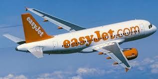 siege easyjet a partir de novembre choisissez votre siège sur les vols easyjet